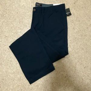 NWT Men's pants